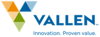 Vallen_Logo_sm