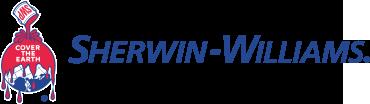 shwerwin-williams