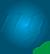 NG_Logo_Color-50