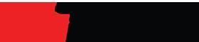 mi_header_logo