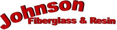johnson-logo-for-web