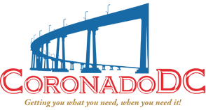 coronadodc