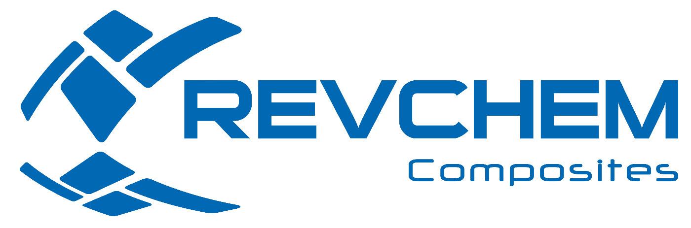 revchem-blue-1color