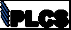 plcs-logo