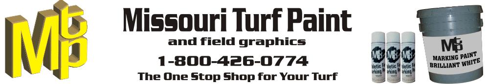 missouri-turf-paint-top