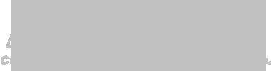 Lehigh-logo-gray