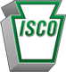 isco-1