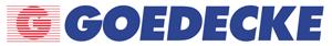 sm-goedecke-logo-h