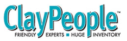 clay-people-logo
