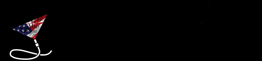 header-1606-rwb