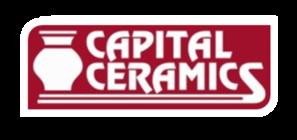 capitallogo_clipped_rev_1