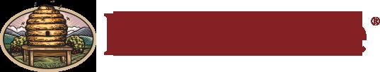 betterbee-logo
