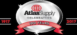 atlas-logo-100