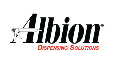 albioneng